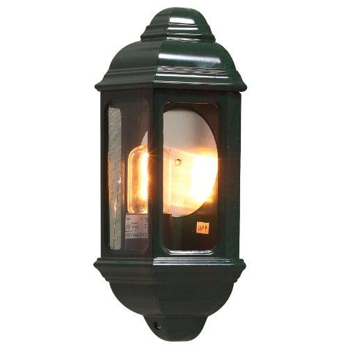 Konstsmide Outdoor Wall Lights in US - 2