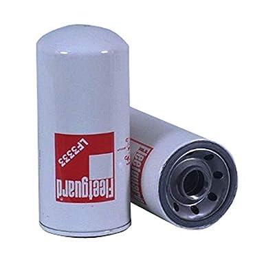Fleetguard Oil Filter LF3333: Automotive