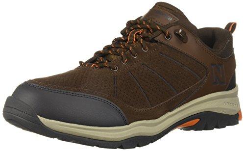 Adrift Mw1201v1 New Balance Schoenen Mens Phantom IwnATqgE