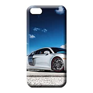iphone 5 / 5s Impact Super Strong pattern mobile phone carrying cases Aston martin Luxury car logo super