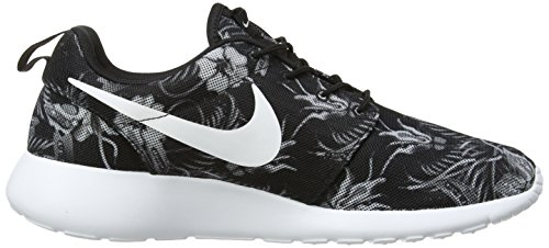 Cool 19 Shoes Structure Zoom NIKE white Grey Black Mens Running Air qH0xwnU1C