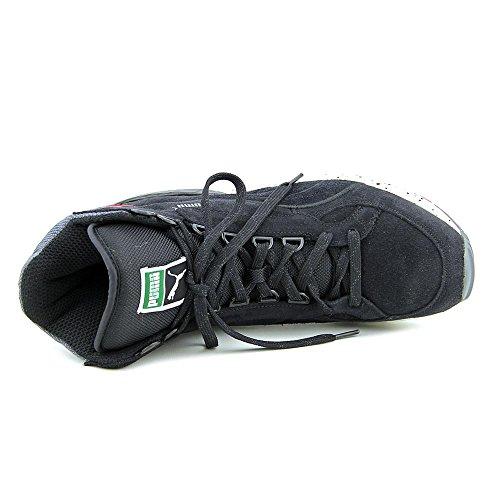 26dc93ef860 85%OFF Puma Trinomic XS 850 Mi Mens Black Sneakers - lmtxjt.u1com.com