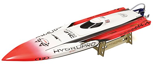 Electric racing boat Prima Classe series Hydro pro-Mono-1 680 PIP (Hydro Boat Racing)