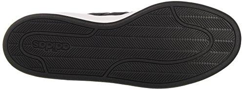 adidas Running Negro Ftwbla Hombre Negbas de Neguti Advantage Zapatillas CF TIwxqraT