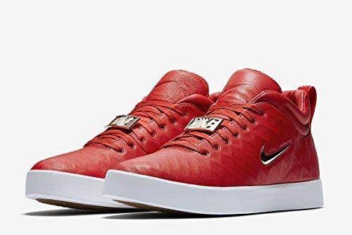 Nike Tiempo Vetta 17 Sneaker Herren