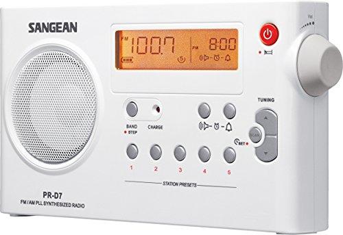 Buy shower radio best buy