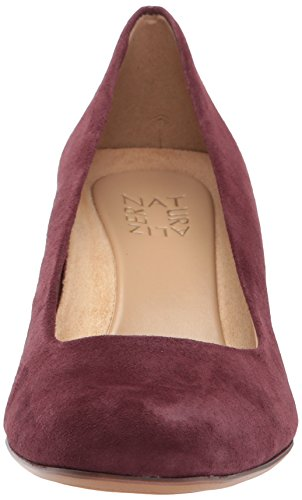 Naturalizer Whitney Womens Womens Bordo Naturalizer Whitney Whitney Bordo Whitney Bordo Womens Naturalizer Womens Naturalizer qTW6t