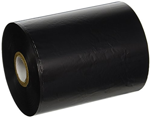 (Specialty Resin Ribbon 8600 4.33 Inch X 2051 FT110MM X 625M)
