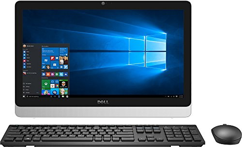 2017 Newest Dell Inspiron 19.5