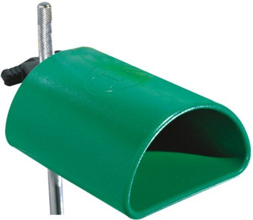 Latin Percussion LP1307 Blast Block Low Pitch Gr by Latin Percussion