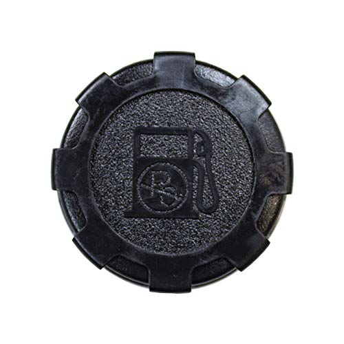 (Toro 93-7198 Gas Cap Assembly)