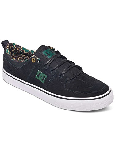 DC Herren Sneaker Lynx VULC Se Sneakers
