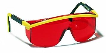 c21f1f66111dc Laserliner 020.70A Lunettes de visualisation de laser  Amazon.fr ...