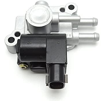 Idle Air Control Valve For Honda Accord 1998-2002 2.3L EX LX SE 36460PAAL21
