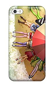 AMANDA A BRYANT's Shop Best anarchy reignssci/fi anime monster Anime Pop Culture Hard Plastic iPhone 5/5s cases 9053649K569507585