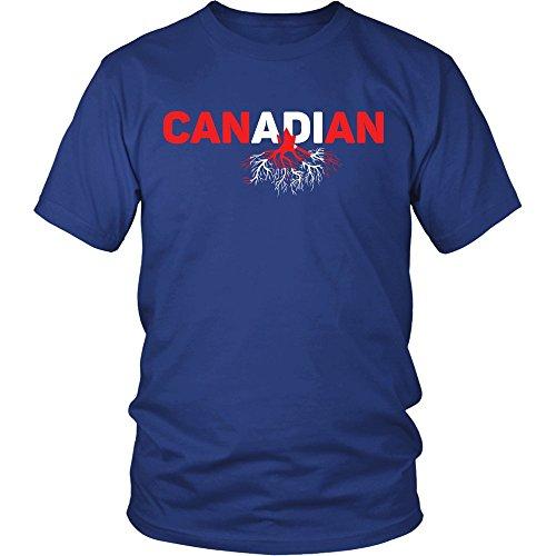 canadian-flag-shirt-canada-t-shirt