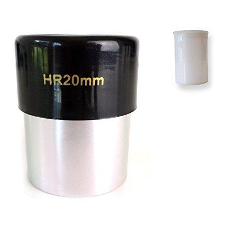 "Cassini 1.25\"" format 20mm eyepiece"