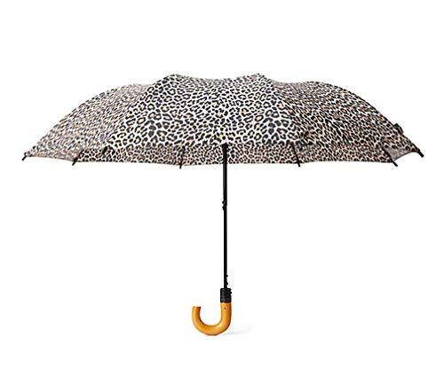 Price comparison product image Kate Spade New York small umbrella - neutral multi