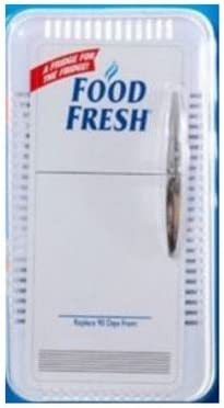 Takestop® Elimina Olores Fridge Fresh nevera fresco absorbe olores ...