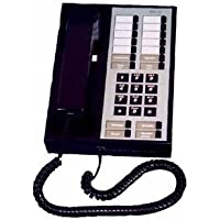 Merlin BIS 10 Phone