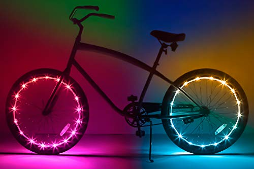 Outdoor Riding Ring Lighting in US - 8