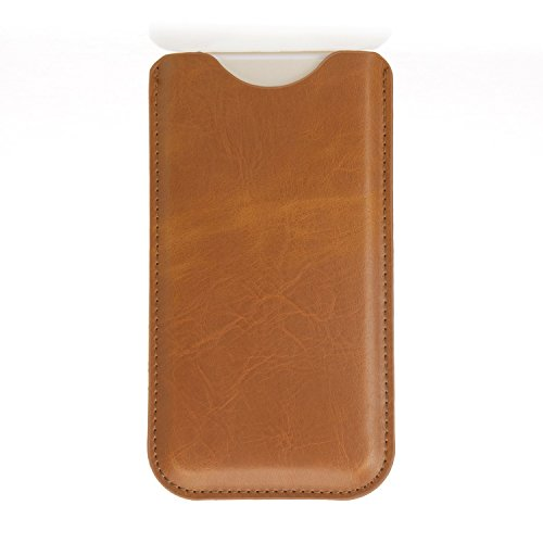 bear motion iphone 5 case - 2