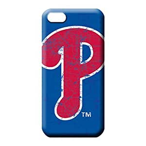 diy zhengiphone 5c Ultra Scratch-free Awesome Phone Cases cell phone covers philadelphia phillies mlb baseball