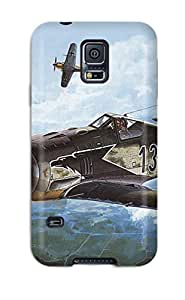 Extreme Impact Protector QnFnmCs7422OxyZS Case Cover For Galaxy S5