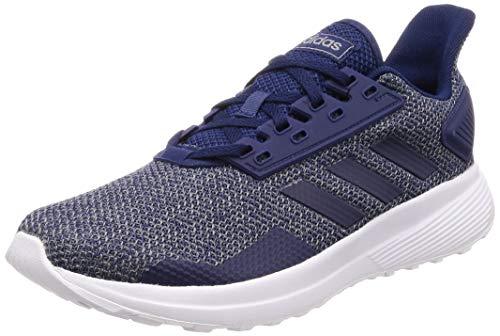 gritre 9 Scarpe Multicolore azuosc Uomo Adidas Fitness Duramo Da 000 azuosc zTnww65q