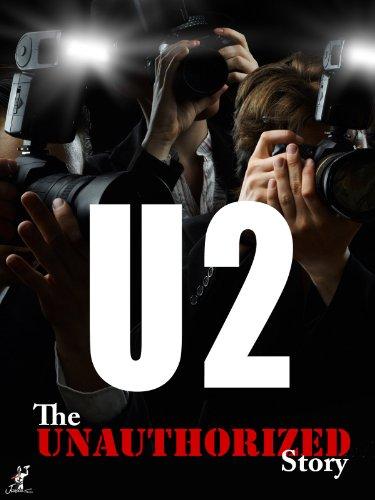 u2-a-rock-crusade