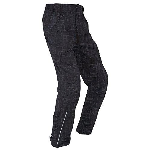 Cycling Rain Pants - 1