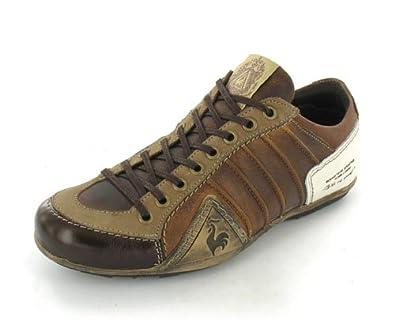 chaussure le coq sportif homme buffalo