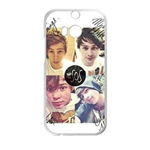 Famous stars Cell Phone Case for LG G2