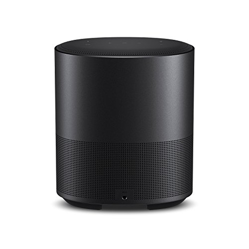 Bose Home Speaker 500 with Alexa voice image 3