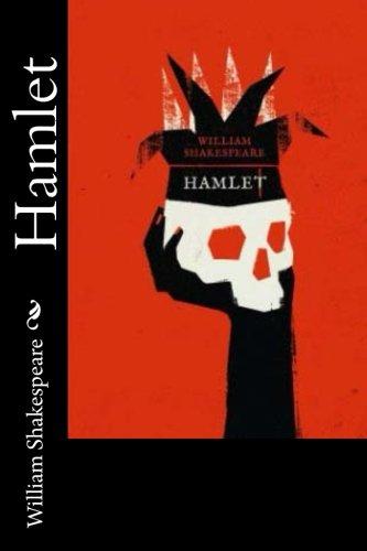 Hamlet (Spanish Edition) Tapa blanda – 9 ene 2017 William Shakespeare Createspace Independent Pub 1542401984 English drama - 17th century