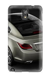 Hard Plastic Galaxy Note 3 Case Back Cover,hot Vehicles Car Case At Perfect Diy