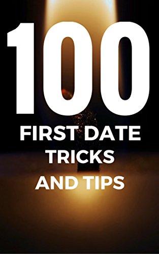 First date tricks