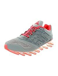 adidas Running Women's Springblade Drive 2