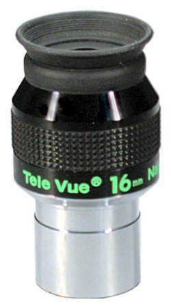 Tele Vue 16mm Nager Type 5 by Tele Vue