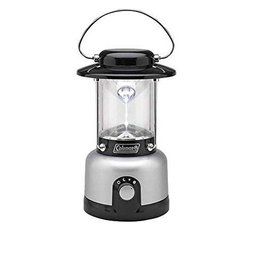 4D CPX LED Multi Purpose Lantern