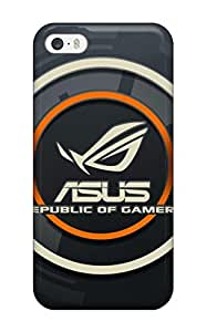 [fKTQZpC3559mreFr] - New Republic Of Gamers Protective Iphone 5/5s Classic Hardshell Case