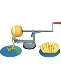 Take Kitchener Multipurpose Peeler/Slicer save