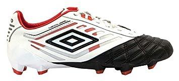 c9ae5baeebe2b Umbro Medusæ Pro HG Football Shoes