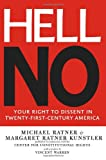 Hell No, Michael Ratner and Center for Constitutional Rights Staff, 1595585400
