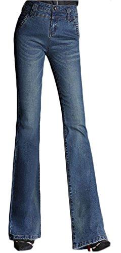 00 long dress pants - 9