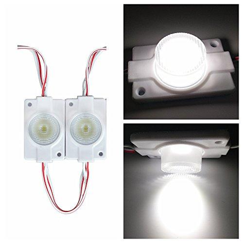 60pcs-2w-200-220lm-high-bright-waterproof-led-van-interior-light-3030-chip-ceiling-lights-led-for-bo