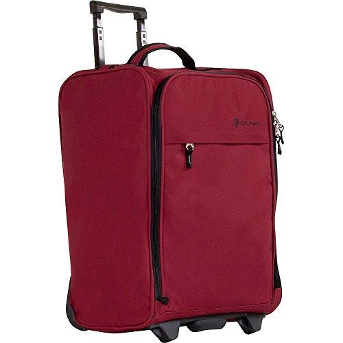 calpak-zorro-20-inch-washable-rolling-carry-on-upright-suitcase