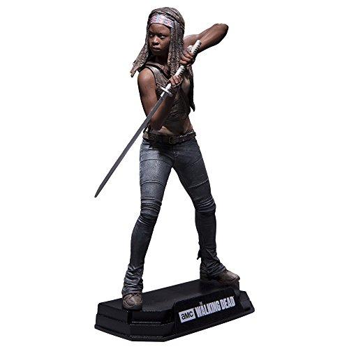 McFarlane Toys The Walking Dead TV Michonne 7