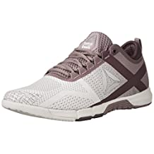 Reebok Women's CrossFit Grace TR Training Shoes