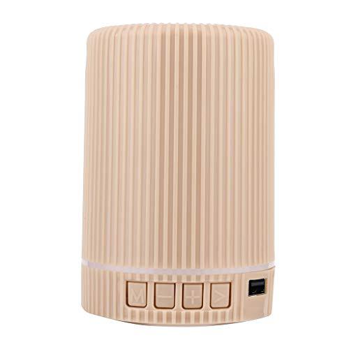 Marshall Lcd Hd Monitors - Bluetooth Speakers